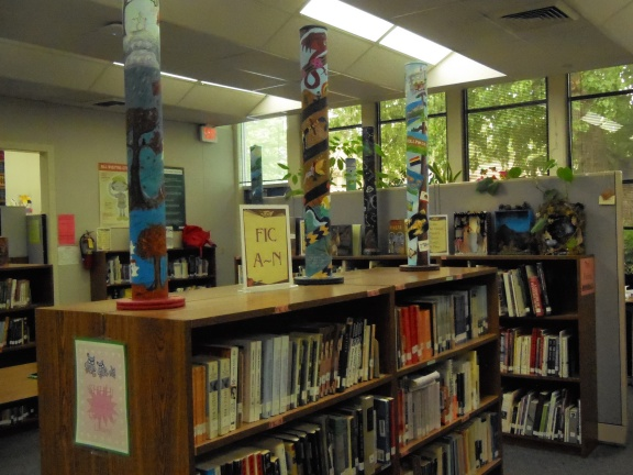 DSIS Library